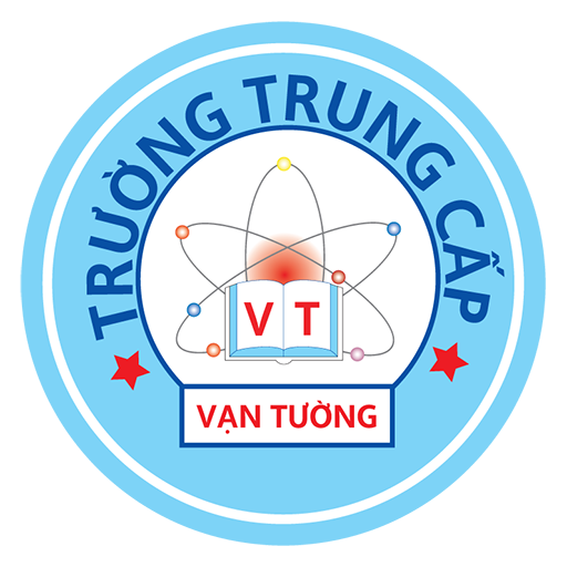 Van Tuong Intermediate School
